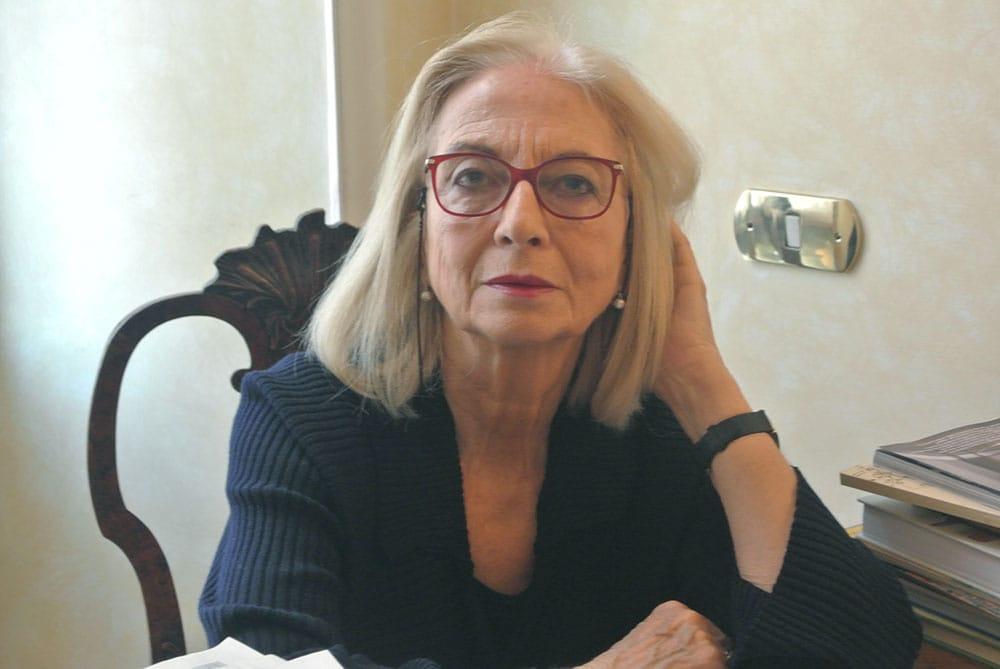Silvia Agati Renato