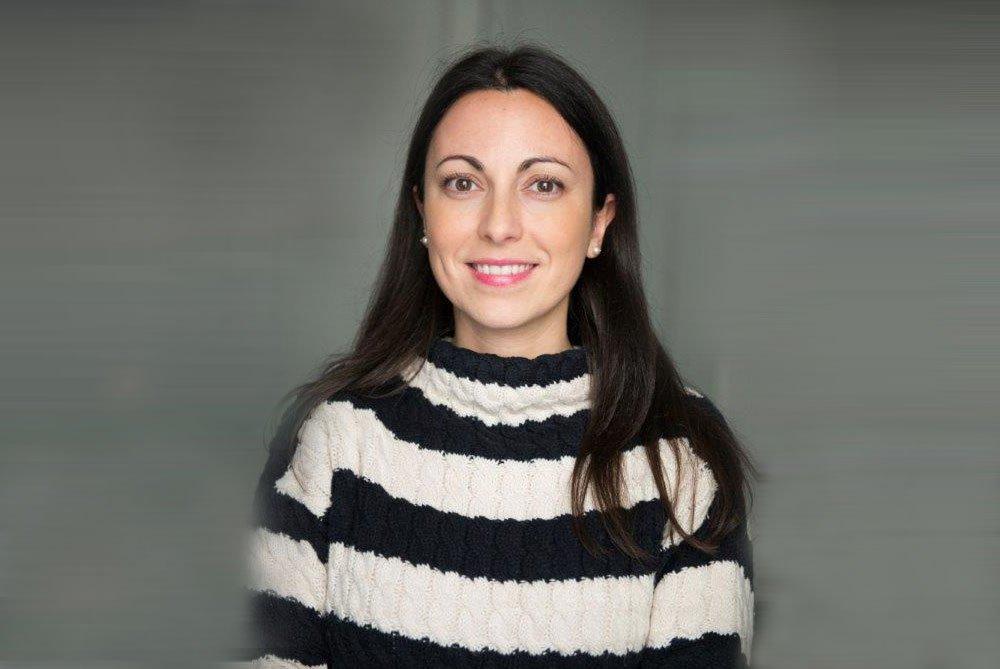 Marta Falciani