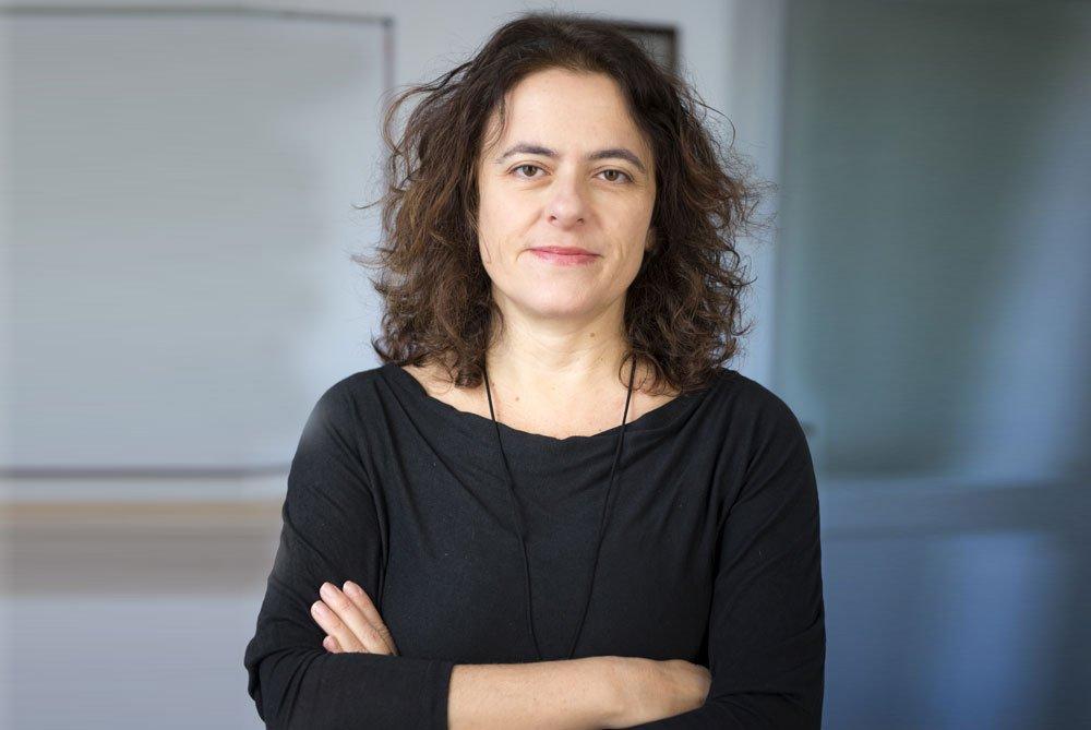 Paola Busico