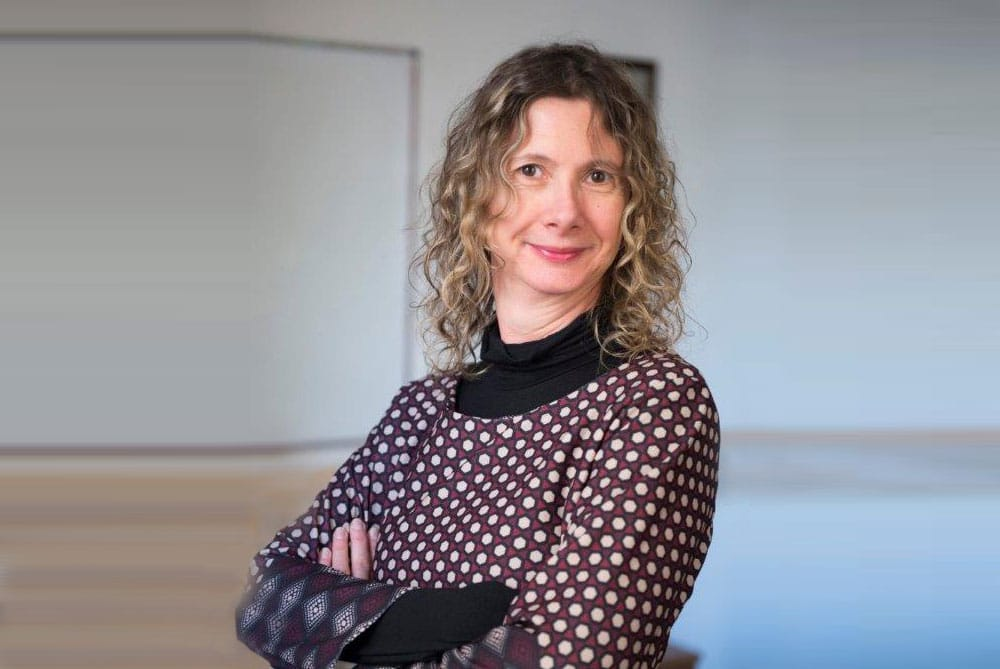 Simona Cristiano