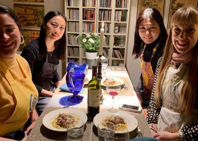 allievi-del-corso-di-cucina-amatoriale