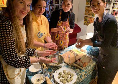 corsi-di-cucina-a-roma