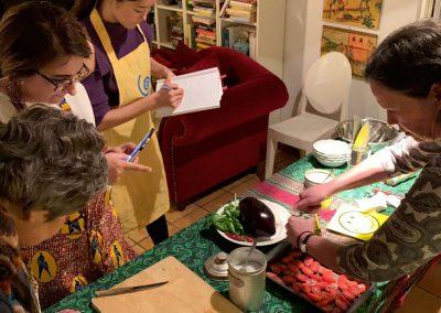 cucina-amatoriale-a-roma