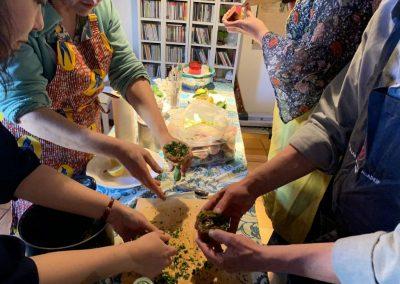 scuola-di-cucina-amatoriale-a-roma