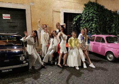 ciao-italia-Addio-al-nubilato